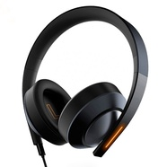 Наушники Xiaomi Mi Gaming Headset Black 7.1