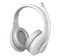 Беспроводные наушники Xiaomi Wireless Bluetooth Headphone K-song