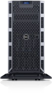 Сервер Dell PowerEdge T330 1000 ГБ