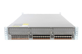 Коммутатор Cisco Nexus 5000 N5K-C5596UP