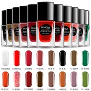Лак для ногтей Colorful Nail Polish