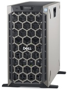 Сервер Dell PowerEdge T440 1ТБ