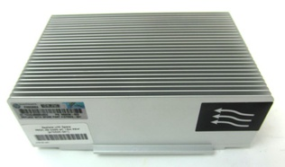 Радиатор HP Proliant DL380p Gen8 723353-001
