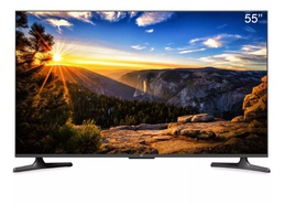 "Телевизор Xiaomi Mi TV 4A 55"" 8GB Black"